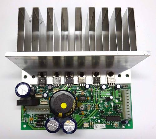 Kurzweil K2500 Power Supply Board