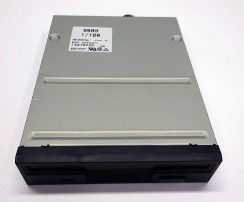 Kurzweil K2500 Floppy Drive