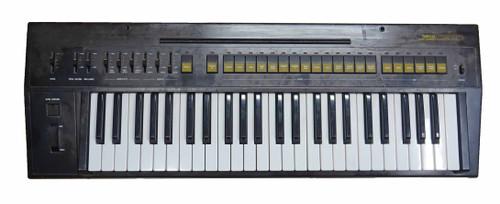 Yamaha CE-20 Combo Ensemble