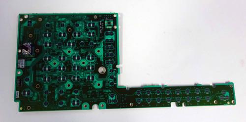 Yamaha PSR-S950 PNM Panel Board