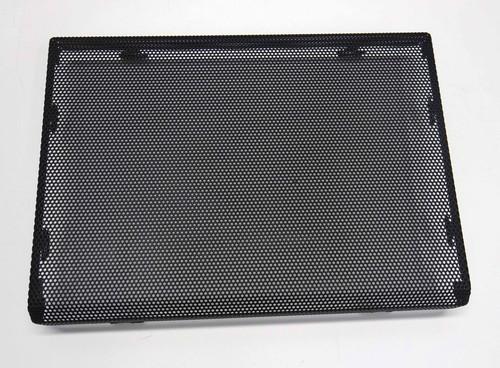 Yamaha PSR-S950 Speaker Grill