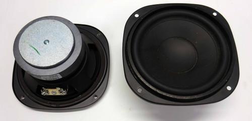 Yamaha PSR-S950 Speaker
