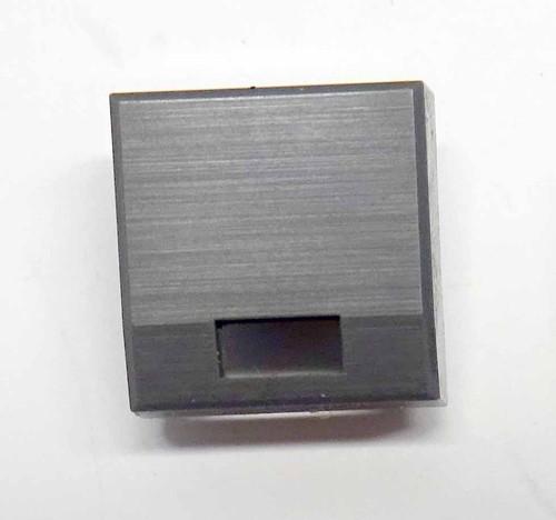 Roland EP-50 Grey Button Cap