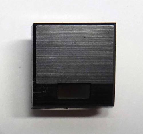 Roland EP-50 Black Button Cap