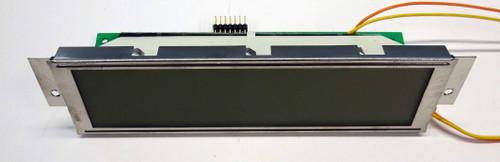 Alesis QuadraSynth LCD Display