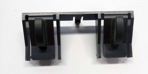Alesis QuadraSynth Small Button set