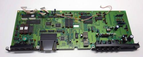 Main Board For Yamaha SY22