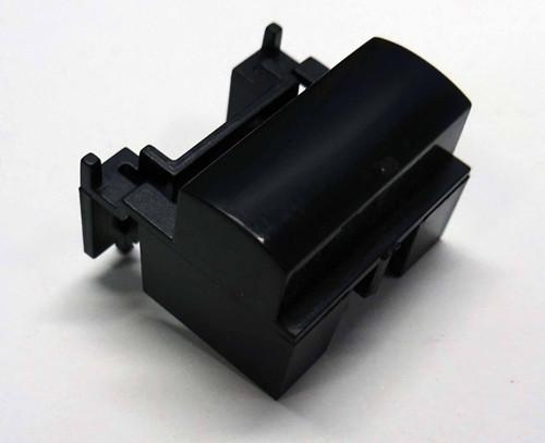 Kurzweil SP2/2X/2XS/4-7 Button Cap Without LED Window