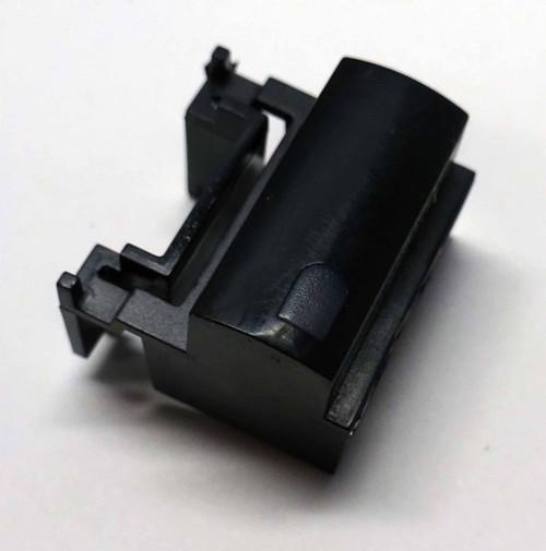 Copy of Kurzweil SP2/2X/2XS/4-7 Button Cap With LED Window