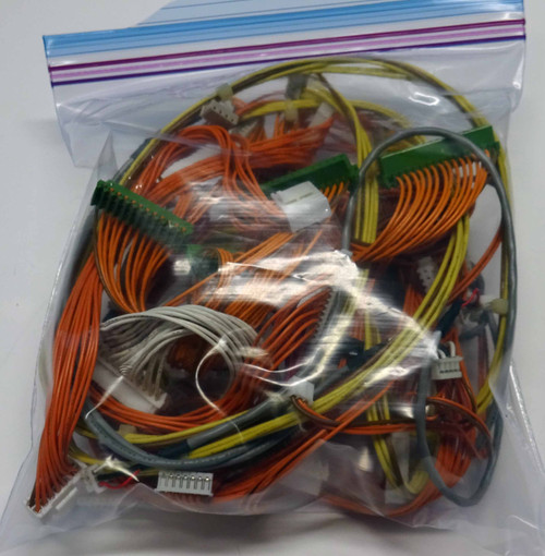 Korg SG Pro/X Complete Wiring Harness