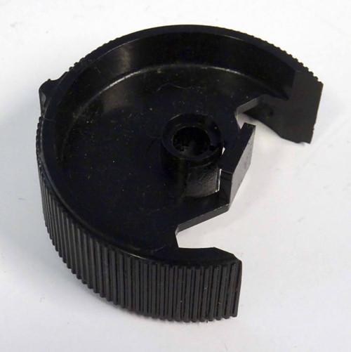 Korg SG Pro/X Mod Wheel Knob