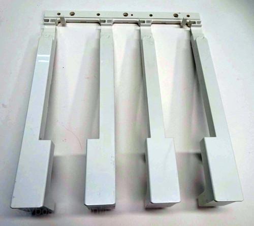 Yamaha DGX 620 Replacement Keys
