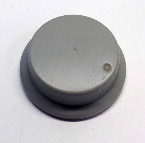 Casio WK-210 Volume Control Knobs
