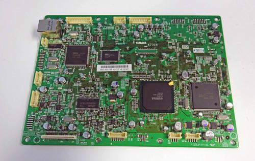 Yamaha PSR-S900 DM Main Board