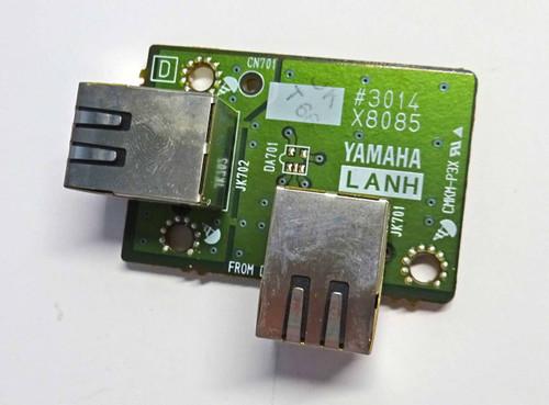 Yamaha PSR-S900 LANH Lan Board