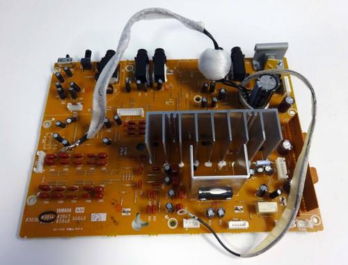 Yamaha PSR-S900 AM Board