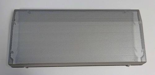 Yamaha PSR-S900 Speaker Grill