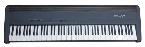 Roland FP-8G Advanced SA Synthesis Digital Piano