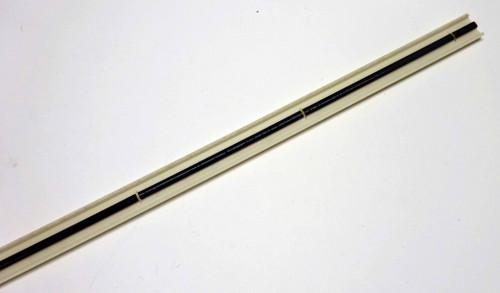 Yamaha CE-20 Rubber Key Contact Strip