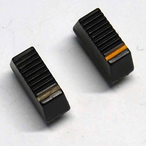 Yamaha CE-20 Slider Caps