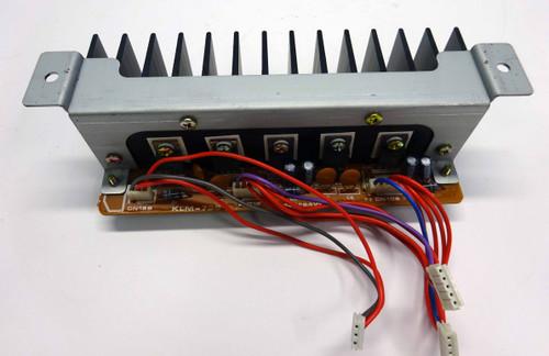 Korg SG-1 KLM-796 Power Board