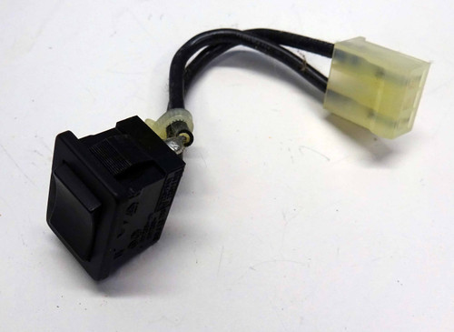 Korg SG-1 Power Switch with Cable