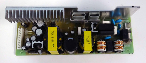 Yamaha S90 Power Supply Board