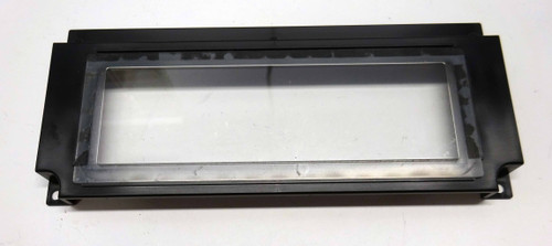 Yamaha S90 Plastic Display Bezel