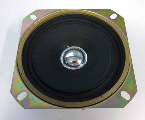 Wurlitzer P-100 Speaker