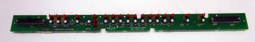 Korg SP-250 Panel Board