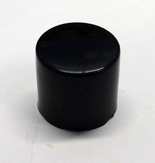 Power Switch Cap for Korg SP 250