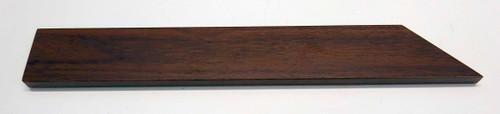 Korg SP-250 Left Side Wood Panel