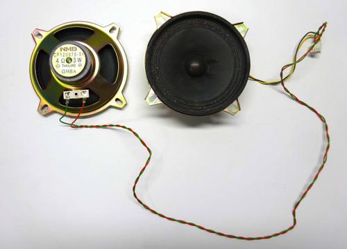 Roland E-28 Speaker Set