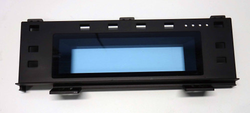ROLAND KR-770 Plastic Display Cover