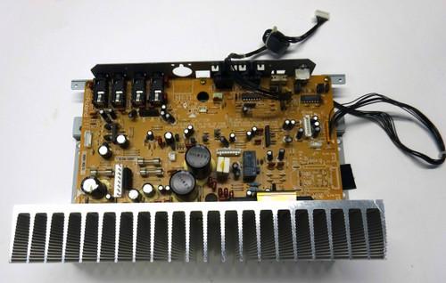 ROLAND KR-770 Power Supply Board
