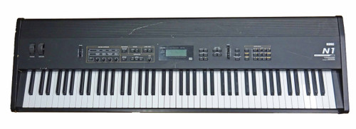 Korg N1 Music Synthesizer