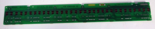 Roland XP-10/RS-70 Key Contact Board (for Low notes)