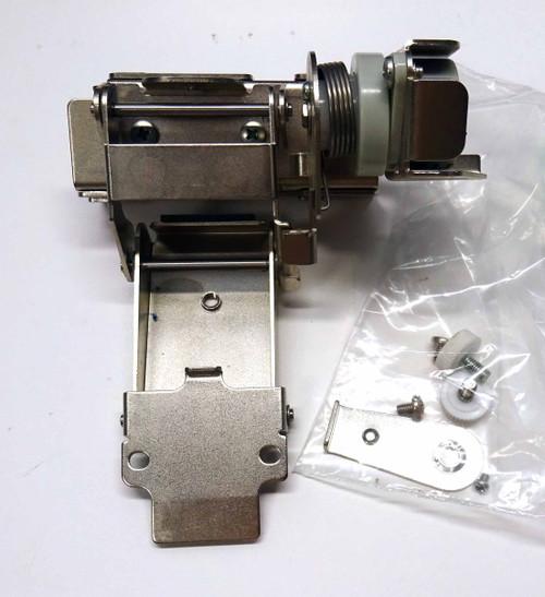 Lift Mechanism for Korg M3 Module