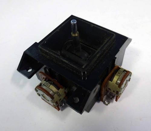 Korg DW-8000 Joystick Assembly