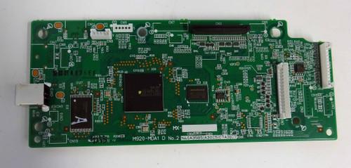 Casio Celviano AP-260 Main Board (MDA1D)