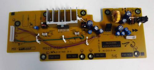 Casio Celviano AP-260 Sub Board (PSA1D)