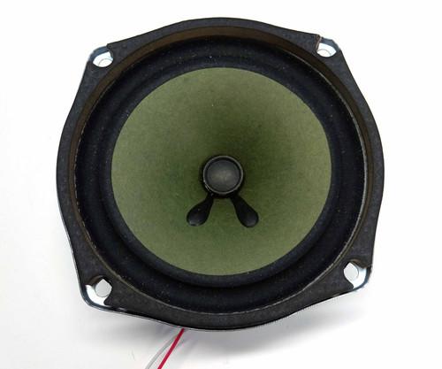 Casio Celviano AP-260 Speaker