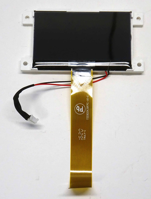 Roland RD-300nx LCD Display Screen