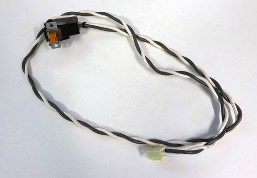 Power Switch For Yamaha P150/200/250