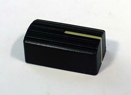 Slider Knob For Yamaha P100/150/200/250