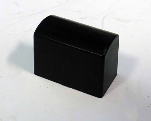 Power Switch Cap For Yamaha P100/150/200/250