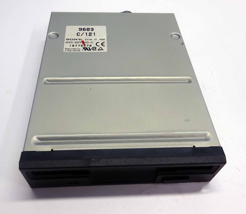 Floppy Drive for Roland XP-80 Keyboards