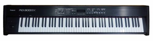 Roland RD-300GX SuperNatural Piano