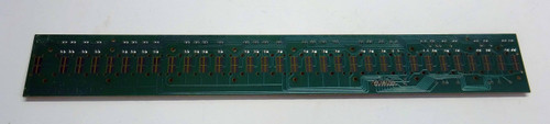 Roland G-1000 Low Note Key Contact Board