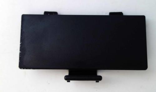 Yamaha PSR-330 Battery Cover